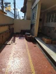 Casa com 3 dormitórios para alugar por R$ 1.600,00/mês - Porto Velho - São Gonçalo/RJ