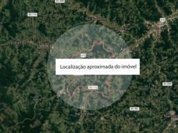 Terreno à venda em Ribeirão kindel, Trombudo central cod:J60516
