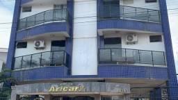 Apartamento à venda com 1 dormitórios em Santa rita, Macapá cod: *3