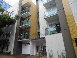 Apartamento com 2 dormitórios para alugar, 64 m² por R$ 1.500,00/mês - Centro - Foz do Igu