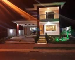 Belíssima Casa no Condomínio Landscape À 5 minutos do Centro de Maricá!!!