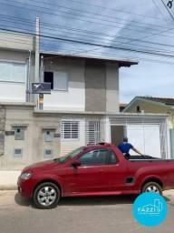 Casa com 2 suítes à venda, 120 m² por R$ 420.000 - Jardim Country Club - Poços de Caldas/M