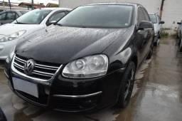 Volkswagen jetta 2010 2.5 i 20v 170cv gasolina 4p tiptronic
