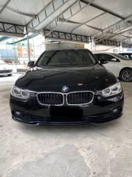 BMW 320i GP C/ TETO SOLAR