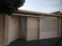 Casas de 3 dormitório(s) no Jardim Nova Epoca em Araraquara cod: 7017