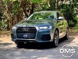 Audi Q3 Ambiente 2.0 TSFI
