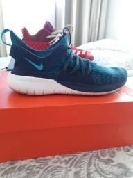 TÊNIS Nike e Adidas originais Tam. 40