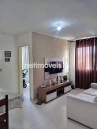 Título do anúncio: Apartamento à venda com 2 dormitórios em Santa cruz (barreiro), Belo horizonte cod:840543