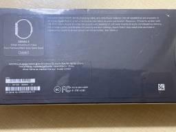 Apple Watch S5 40mm e 44mm - Importados dos EUA