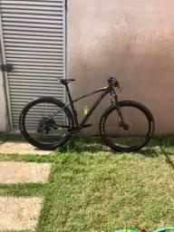 Bike Oggi 7.3 aro 29