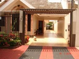 Título do anúncio: VENDA | Casa, com 4 quartos em Jardim Alvorada, Maringá