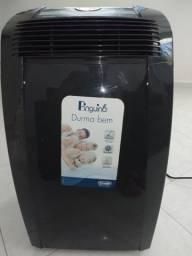 Ar condicionado portátil Delonghi polishop