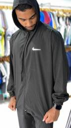 Casaco corta Vento Nike