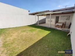 Excelente oportunidade - casa 3Q com suíte à venda no Jardim da Luz.