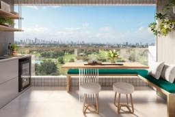 Título do anúncio: Apartamento na Caxangá   2 ou 3 Quartos  TH  Andar Alto   Fachada em Vidro