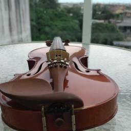 Violino-Eagle VK-441