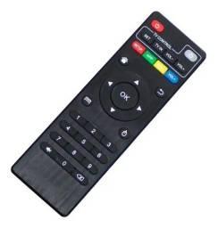 Controle Remoto para Tv Box Mxq LE-7490 ( Entrega Grátis)