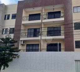 Título do anúncio: Excelente apartamento a venda no Luciano Cavalcante, 90m2