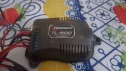 Módulo digital TL 500