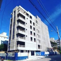 Título do anúncio: Praia de Bombas/Bombinhas SC - Em construção 02 suítes - Investimento garantido