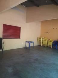 Alugaçe espaço comerçial