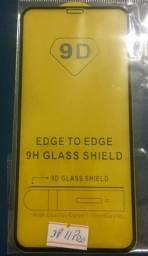 Película Edge 9d iPhone 11 Pro
