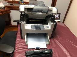 Impressora Hp LaserJet 1319 - Novissíma