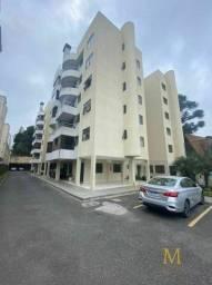 Título do anúncio: Apartamento à venda no bairro Portão - Curitiba/PR