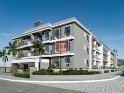 Título do anúncio: Apartamento 2 dormitórios à venda em Ingleses - Florianópolis - SC