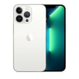 Título do anúncio: iPhone 13 Pro 128 Gb branco novo e lacrado