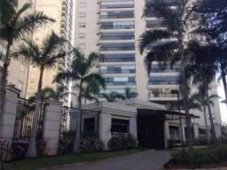 Título do anúncio: Alugo Apto em Condominio de Luxo 111 metros  3 Dormitorios 1 suite 2 Vagas