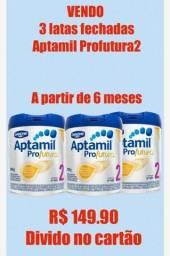 Título do anúncio: Entrego em Itupeva e Jundiaí
