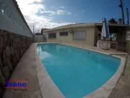 Título do anúncio: Itanhaém - Casa Padrão - Jardim Suarão