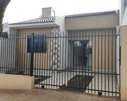 Título do anúncio: Casa à Venda no Jardim Itaipu em Paiçandu-PR.