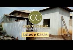 B 802 Ótima Casa em Rio das Ostras