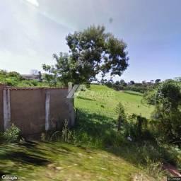 Título do anúncio: Apartamento à venda com 2 dormitórios em Itaunense ii, Itaúna cod:95f2809c938