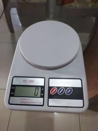 Título do anúncio: Balança digital 10 kg