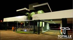 Terreno no Valencia II (270 m²)