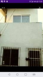 Casa em ICOARACI - Próx. Lobo de Castro!!!
