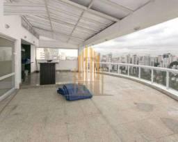 Título do anúncio: - Contemplare - Apartamento Duplex com 3 suítes e 6 vagas de garagem em Perdizes