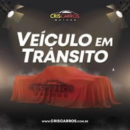Título do anúncio: Ford EcoSport Titanium 2.0 16V (Aut) (Flex)