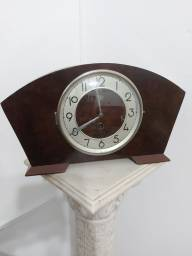 Título do anúncio: Relógio antigo funcionando