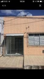Título do anúncio: Aluga-se casa no Siqueira Campos