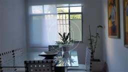 Apartamento à venda com 3 dormitórios em São domingos, Niterói cod:799709