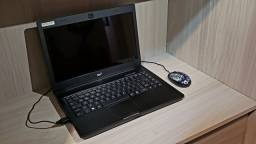 Notebook I5 12Gb