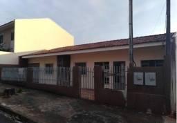 VENDA   Casa, com 2 quartos em Jardim Vitória, Maringá