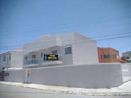 Título do anúncio: ju COD 387 Apartamento com 2 quarto, bairro Estação a venda