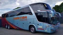 Ônibus Ld G7 Mercedes