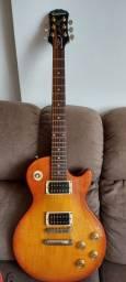Guitarra Epiphone Les Paul LP-100