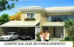 # Parcelamento de Imóvel através do Crédito Imobiliário!!